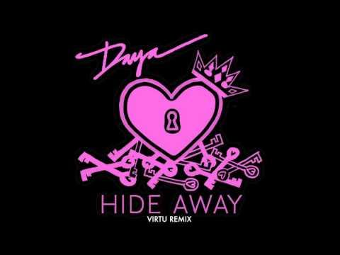 """Hide Away"" by Daya (Virtu Remix)"