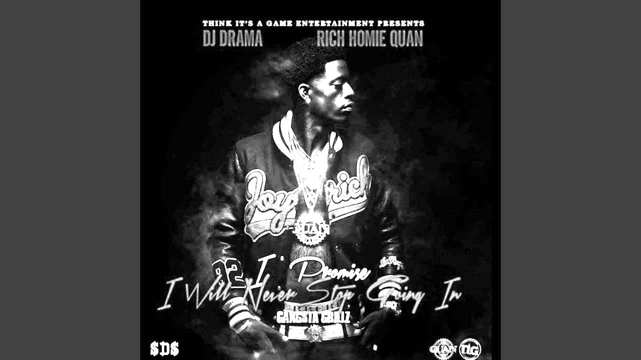 rich homie quan man of the year download