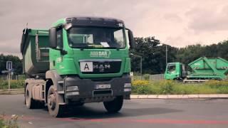 LKW Fahrer gesucht hd 2017 04
