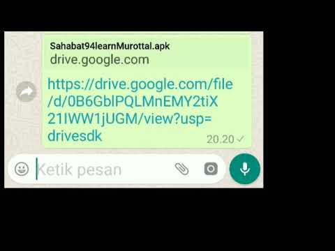 mengaji download mp3 download gratis imam imam terkenal
