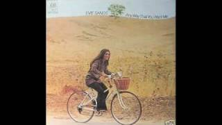 EVIE SANDS ANYWAY THAT YOU WANT ME(45 VERSION)
