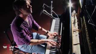 """Rufus Wainwright - """"Montauk"""" (Live at WFUV)"""