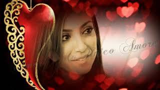 Grande grande Amore- Lena Biolcati- Amore Mio Unico Amore-