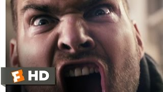 Goon (1/12) Movie CLIP - My Brother's Gay! (2011) HD