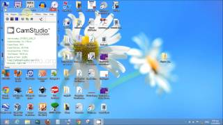 How to create a video PowerPoint presentation using free software available on the internet