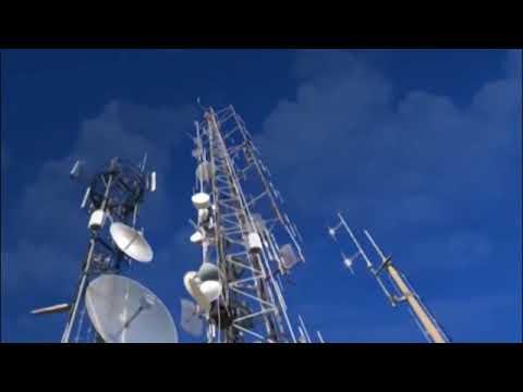 Tv locali affossate, denigrate e avviate verso la chiusura [STUDIO 98]
