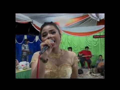 Kanggo Riko Coy Campursari Sangkuriang Whasek