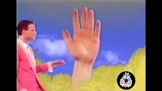 Matthias Staller - All My Love 4 U [P&F009] (Official Video)