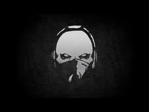 Mr.K - One Skin [duploc.com Premiere]