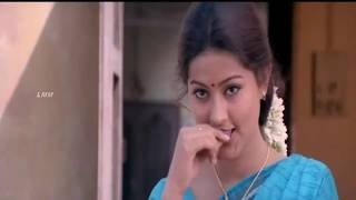 Movie : unnai ninaithu song sil sila sung by hariharan music sirpy