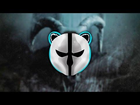 Heavygrinder - Break Free (Zardonic Remix) [ONFYR Records]