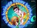 #hum sab bolenge happy birthday to you Full Vibrat Mix Hum Sab Bolenge Remix By(Djsushil)mp3 song#