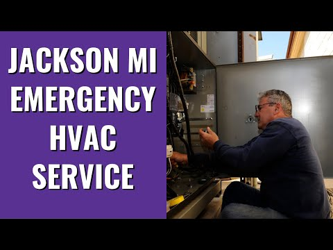 The Facts About Ac Repair Quotes Jackson Uncovered