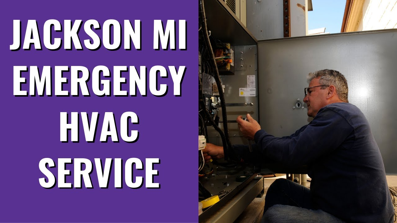 Getting The Ac Repair Quotes Jackson To Work