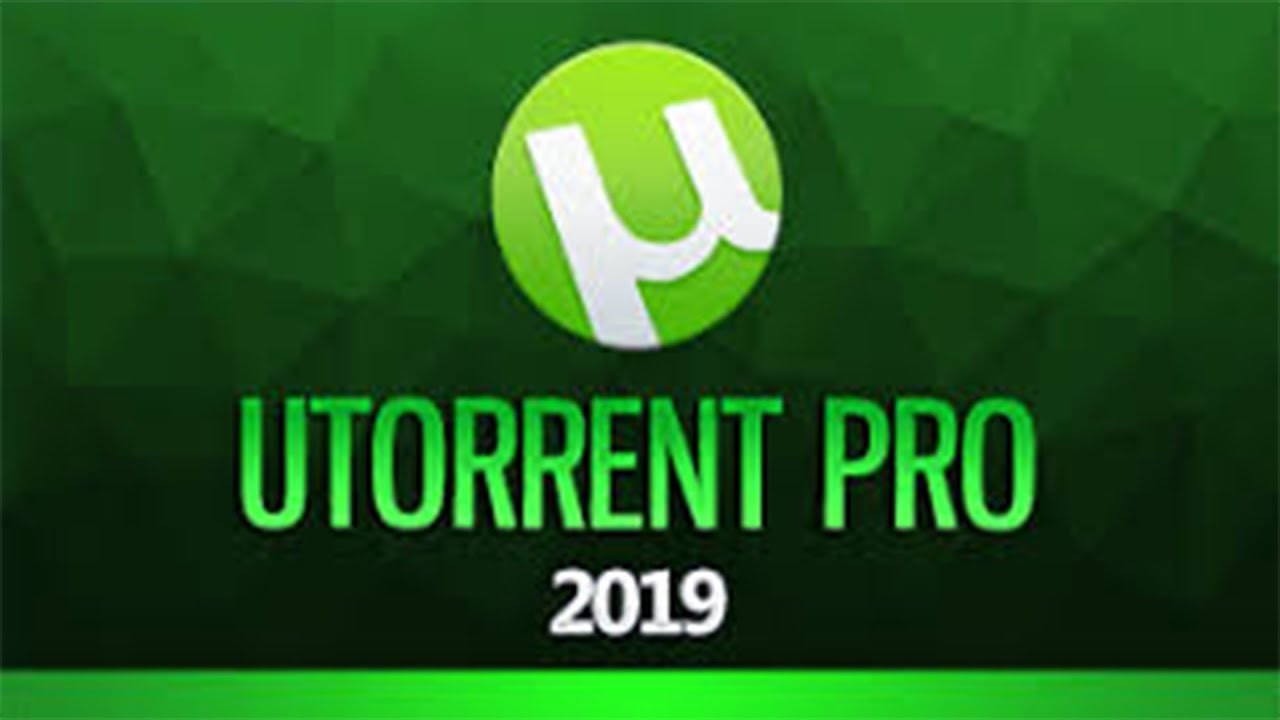 utorrent pro free download for windows 8.1 64 bit