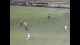 NIGERIA VS ALGERIA (2 -1) CAF U-23 FINAL- HIGHLIGHTS AND GOALS