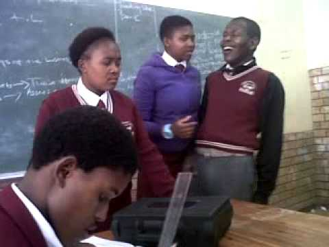 Www mzansi school girls leaked consider, that