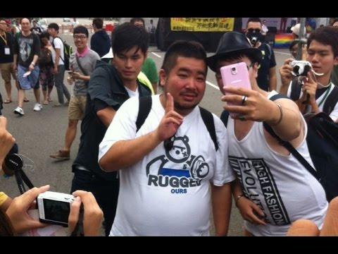 「拓也哥台灣」的圖片搜尋結果