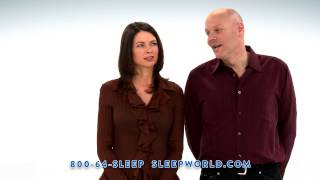 Lowest Prices Of The Season Mattress Sale Hd 1080 30