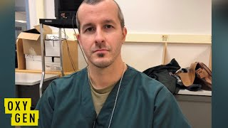 Chris Watts Reveals New Details About How He Murdered His Family - Crime Time | Oxygen