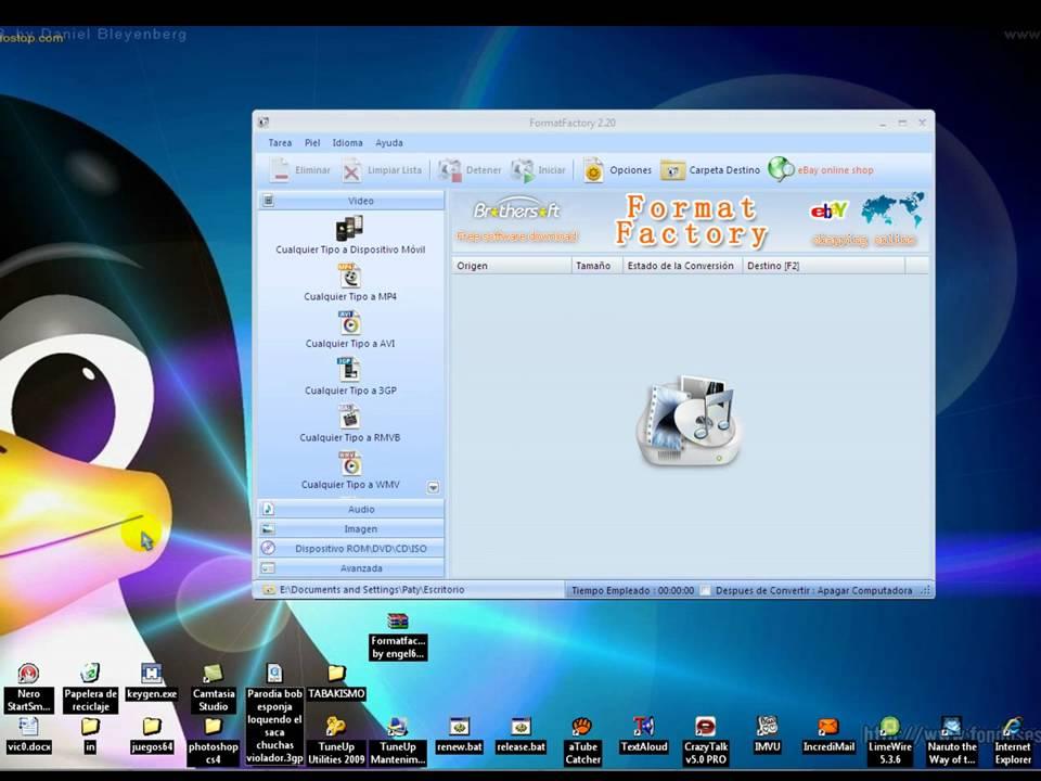 Telecharger Counter Strike 1.6 Server Creator Gratuit
