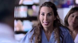 مسلسل عشق النساء ـ الحلقة 6 السادسة كاملة HD | Ishq Al Nissa