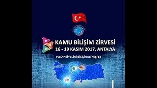 Sağlık Bakanlığı Sağlık Bilgi Sistemleri  Sistem Yönetimi Daire Başkanı M. Fatih ULUÇAM