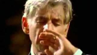 Mahler - Symphony 5: Adagietto