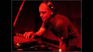 Sprite Club - DJ Dan, JumpUp Drum`n`bass Mix (Moscow DJ)