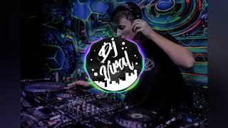 #dj #viral #tiktok #remix Dj Viral Goyang Orang Mabok Dijamin Nagih