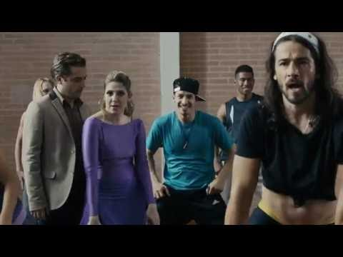 Trailer do filme Desculpe o Transtorno