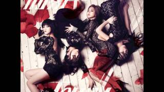 [Full Mp3]Miss A - Touch (With Download Link)