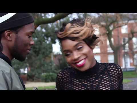 Jafé - Dash it ( Dance Video)