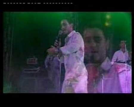 Casa mia orchestra italiana bagutti youtube - Mia la casa italiana ...