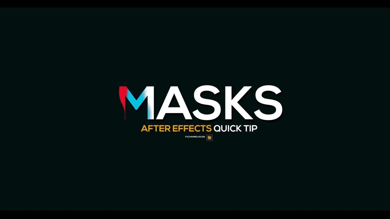 Text After Effects Templates ~ Text After Effects Projects ...