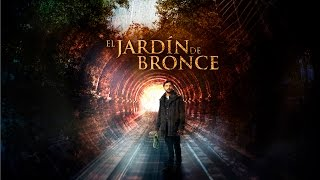 Trailer El Jardín de Bronce - HBO Latinoamérica