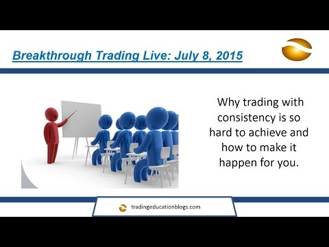 Stock Trading Education | Trader Q&A