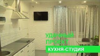 видео Скандинавский стиль в интерьере кухни, гостиной, ванной, детской. Фото