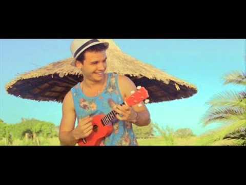 BRONCEADO-Marama,Remix [Fedde Dj] ,SummerLove2015