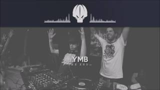 YMB - The End [VIP]