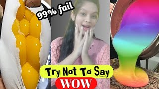 *IMPOSSIBLE* Best Challenge Video...  Arshi Anon