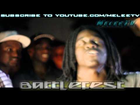 BattleFest Presents....Summer Slaughter