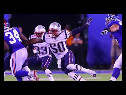 Patriots Vs Giants Live Stream Football Game Watch Free Online