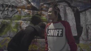 Pull Up On The Kid @shelovesmeechie @ihipsterlee