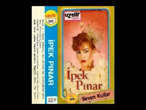 Ipek Pinar   Seni KaLbime Gomdum www.damarkosesi.com kral fm indir