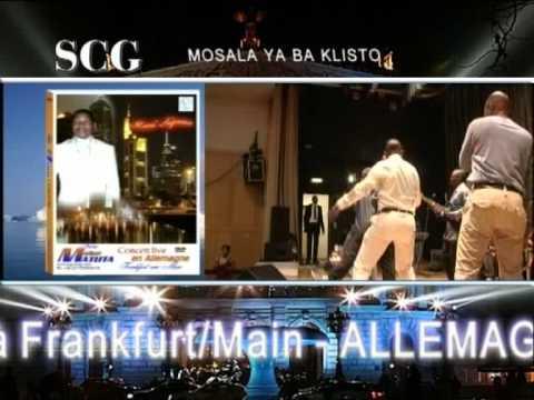 Download SCG MOSALA YA BA KLISTO FR:Moise Matuta_Concert live.flv