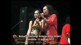 Video [ Dangdut Remsi 2013 - Monata ] 14. Pentol - Utami Dewi Fortuna ft Shodiq download MP3, 3GP, MP4, WEBM, AVI, FLV Juli 2018