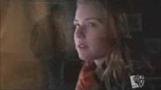 Everwood Season 1 Trailer