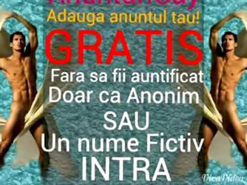 from Sylas anunturi gay