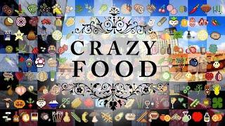 Joe Hawley –Crazy F*** (ft. Laurel Stucky & Vomitron) (Official Music Video)